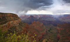 Grand Canyon (CliveDodd) Tags: arizona usa grand canyon