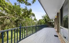 33 Kooranga Crescent, Cordeaux Heights NSW