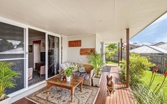 14 Eyrie Bowrie Drive, Milton NSW