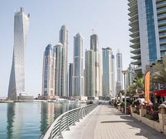 dubai - emirats arabe unis 11 (La-Thailande-et-l-Asie) Tags: dubai emiratsarabeunis