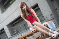 IMG_0877 (chihan0825) Tags:      chichi