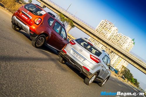 Renault-Duster-vs-Hyundai-Creta-13