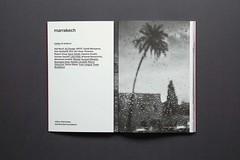 Slanted_Marrakech_05 (Slanted Publishers) Tags: northafrica designer marocco marrakech medina interview slanted marrakesch knstler nordafrika marrokko videointerview slantedmagazine