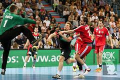 "DHB16 Deutschland vs. Österreich 03.04.2016 067.jpg • <a style=""font-size:0.8em;"" href=""http://www.flickr.com/photos/64442770@N03/26202598386/"" target=""_blank"">View on Flickr</a>"