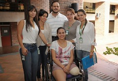 YF_deportista rueda de prensa2 (cb_777a) Tags: colombia accident wheelchair disabled handicapped amputee onelegged