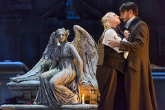 Your Reaction: <em>Lucia di Lammermoor</em> in cinemas