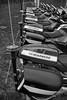 GR-3 (seberbi) Tags: moto lesarcs bourgsaintmaurice garderépublicaine
