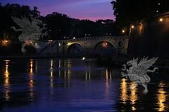 Roma_isolaTiberina_009