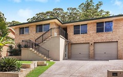 32 Old Farm Place, Ourimbah NSW