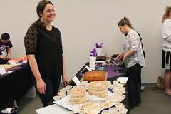 017 (Widener University) Tags: boss cake tori 2016 cbs3 hospitalitymanagement woodill cakeboss