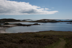 IMG_6370 (Chris Wood 1954) Tags: bryher islesofscilly