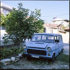 057 (indra_sebastian) Tags: hasselblad turcja