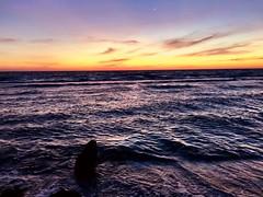 Fell the rhythm ...  #charlescaglarunal #caglarunal #cunyphotography #sanibelisland #unalfineart #cunymba #bestphotographer (Charles Caglar Unal) Tags: sanibelisland bestphotographer charlescaglarunal cunyphotography unalfineart caglarunal cunymba