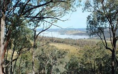 1504 Bald Ridge, Burraga NSW