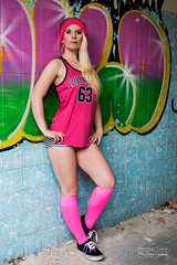 MLP_0759S (Martin Laco Photography) Tags: she people urban woman hot sexy girl beautiful beauty look sport female hair 50mm graffiti mujer glamour nikon breasts erotic breast nipple legs boobs femme mulher indoor modelo her sensual clevage thighs topless blonde d750 heels seductive alluring moderate braless thights collor 50mmf18g afs50mmf18g