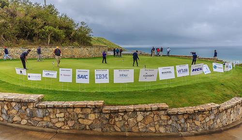 26415901731 9bd158d5c2 - Avasant Foundation Golf For Impact 2016
