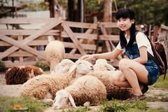 16 (Smilie FotoGrafer( +84 90 618 5552 )) Tags: up kids children kid child em con nh b hoa ph d ni nguyn tho p ln h hnh chp dch tr v x cu minhsmilie smiliefotografer 0906185552