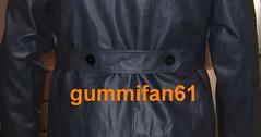 IMG_381629-4-16 (gummifan61) Tags: rainwear raingear