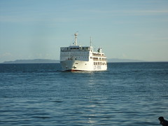 MV Lite Ferry 11 (Keith Russel Inghug) Tags: car ferry lite bay ship ships vessel 11 corporation motor passenger shipping ferries roro imo vessels mv philippine ormoc roropassenger 8618499
