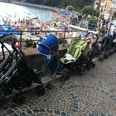 #Liguria #Lerici (Mek Vox) Tags: liguria lerici uploaded:by=flickstagram instagram:venuename=venereazzurralerici instagram:venue=235480578 instagram:photo=7970505116774492487981272
