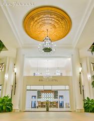 Binh Tam Hotel-5 (Contact : 0984.884.134) Tags: hotel truc kien