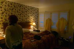 20151228-065204_California_D7100_8003.jpg (Foster's Lightroom) Tags: california us losangeles bedroom rooms unitedstates furniture beds hollywood northamerica hotels katiemorgan kathleenannmorgan us20152016 hollywood7starsmotel