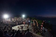 (relan's terraces) Tags: family sunset bali nature architecture indonesia dance asia south traditional east uluwatu vernacular architects kecak 2016 tarikecak puraluhur