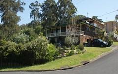 13 Currowan Street, Nelligen NSW