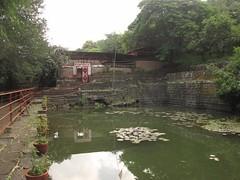 pataleshwar (artichawla1) Tags: satara pataleshwar