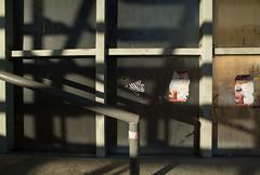 . (_) Tags: shadows d