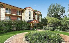 27/23 George Street, North Strathfield NSW