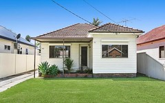 102 Augusta Street, Punchbowl NSW