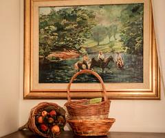 IMG_6544 (sircoast) Tags: riviera arte liguria mtb bb vacanze quadri pittura cairomontenotte bedandbreackfast altaviadeimontiliguri valbormida algiardinodegliartisti