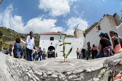 Ermita (12 de 22) (GonzalezNovo) Tags: granada ermita jete romera valletropical pwmelilla ermitadebodijar romeradebodijar virgendebodijar patronadejete bodijar2016
