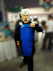 IMG_0048 (0-00-00-00) (0-00-00-00)_2 (Mundo Friki photography) Tags: cosplay megacon 2013