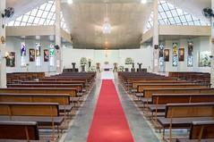 20160423_sao_bento_0596 (Maria Viriato Decoracoes) Tags: igreja enfeites decorao sobento ornamentos viriato ornamentao decoraodecasamento