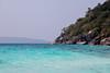 Similan Islands (Caroline Groneberg) Tags: thailand nationalpark meer wasser insel andamansea felsen similanisland