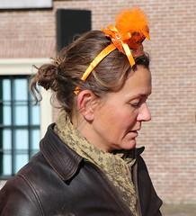 2016 Koningsdag (Steenvoorde Leen - 1.4 ml views) Tags: day doorn haus harmony concorde huis aubade harmonie 2016 kings utrechtseheuvelrug landgoed koningsdag huisdoorn oranjevereniging hausdoorn koningsdag2016