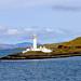 ScotlandApr16_101 - Eilean Musdile