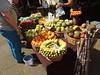 Frutas Tropicais (moacirdsp) Tags: portugal frutas madeira funchal 2016 tropicais