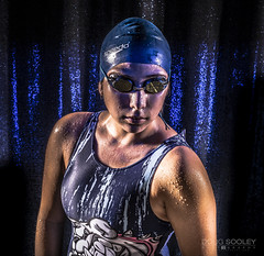 Swimmer Portrait (dougsooley) Tags: portrait sports swimming swim portraits canon sigma portraiture swimmer sportsphotography portraitphotographer portraitphotography sigmalens sportsportraits sportsportrait sigmalenses sportsphotographer sigma50mm14 sigmaart canon1dx dougsooley ramonaswim ramonaswimteam