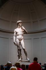 David !... pour Christle .. :)) (flo73400) Tags: sculpture david florence michelange fiorenze galeriedelacademia