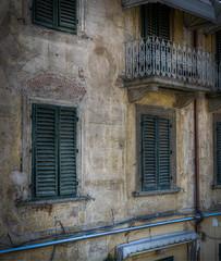 shut (Rustybricko) Tags: balcony shutters hdr canoneos5dmarkiii