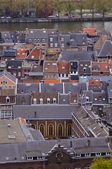 Hors Chteau (Lige 2016) (LiveFromLiege) Tags: city houses ancient belgium belgique maisons roofs liege ville luik lige belgien patrimoine belgio wallonie toits lieja lttich liegi visitliege