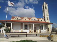 IMG_2310 (richard_munden) Tags: cyprus kolossi