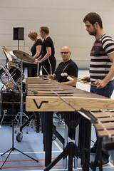 2015-12-30 Try-Out 108 (harpedavidszoetermeer) Tags: percussion zoetermeer hip tryout 2016 hejhej indoorpercussion harpedavids