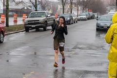 DSC08112.jpg (tfxc) Tags: running roadrace caseys hardrain srr coldrain eastsomerville winterchallenge somervilleroadrunners wintahchallengefestivusedition