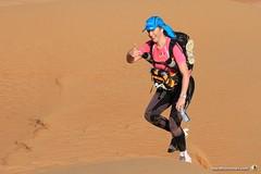 3-Oman-Desert-Marathon-day-2_1593