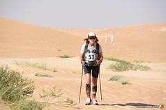 3-Oman-Desert-Marathon-Day-6_6654