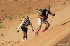 3-Oman-Desert-Marathon-Day-5_2974